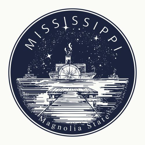MSShirtSignsmall.jpg